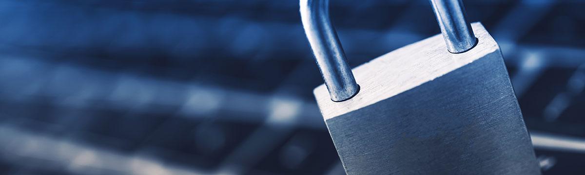 Kubina Datenschutz