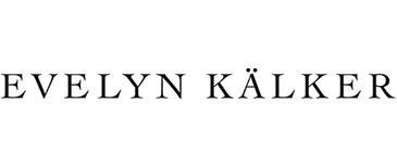 logo-evelyn-kaelker